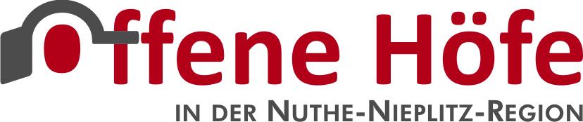 Logo OHN